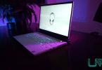 Best gaming laptop under 1500$